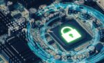 Top 21 Vulnerability Databases of 2021